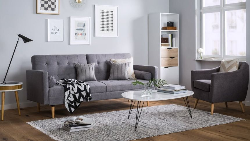 Wayfair Clearance - Up to 40% off returned and like-new products