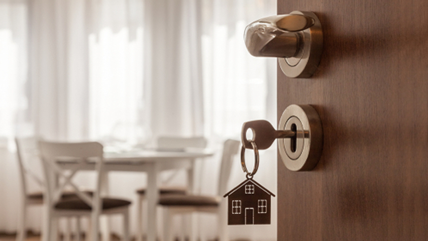 Mortgage Advice Bureau. Fee-free re-mortgage advice