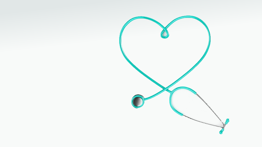EE mobile - FREE unlimited data boost for NHS staff