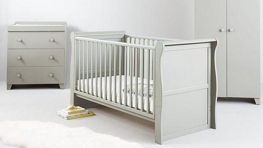 Baby & Nursery. Save up to 30%