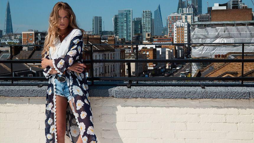 Women's Fashion - 15% NHS discount