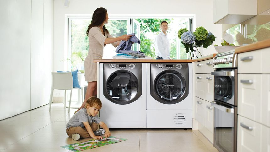 Indesit Home Appliances - Extra 20% NHS discount