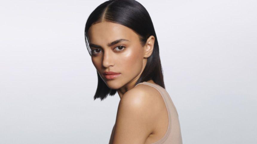 MAC Cosmetics - 10% NHS discount
