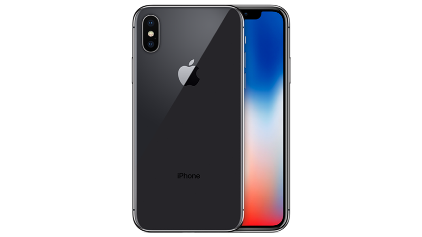 SIM FREE iPhone XR - £14.99 a month  + exclusive £20 Amazon Gift Card