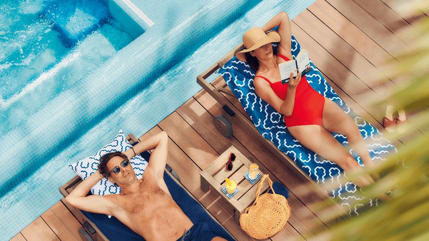 TUI Canary Island Holidays - £25 NHS discount