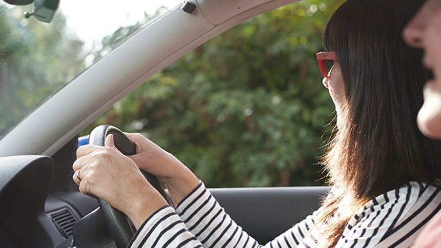 Co-op Car Insurance - Get a £50 Co-op Gift Card with new policies