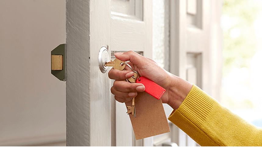 Co-op Home Insurance - Get a £25 Co-op Gift Card with new combined policies
