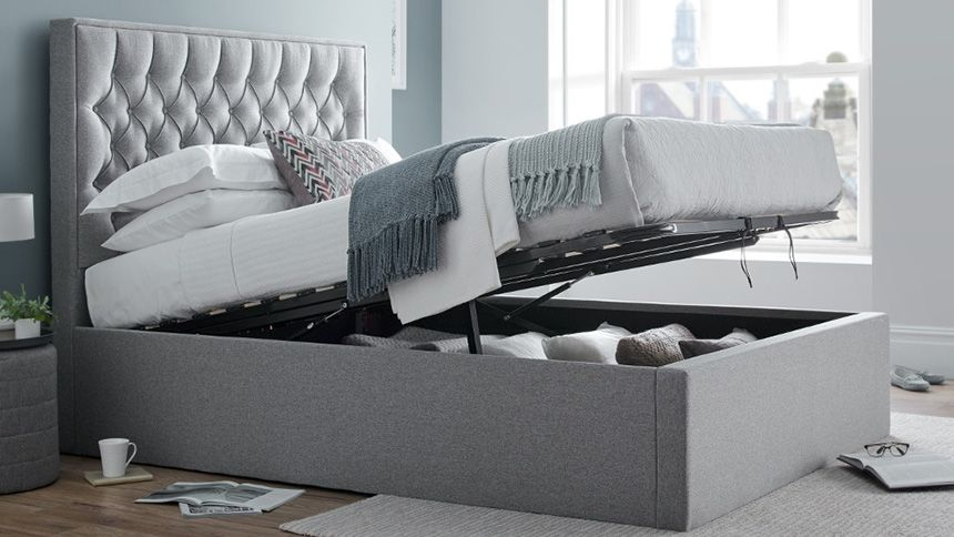 Happy Beds - Extra 5% NHS discount