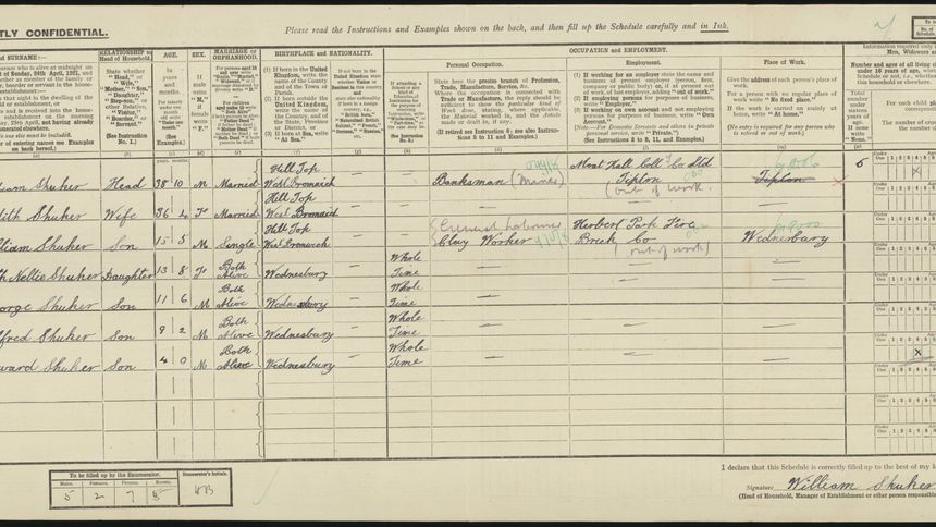 Home Emergency Assist - Exclusive 30% discount on kitchen appliance cover for NHS