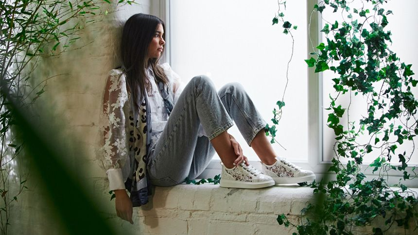 Moda in Pelle - 15% NHS discount