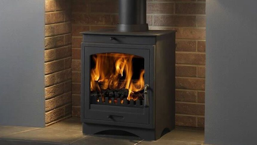 Direct Stoves - 5% NHS discount