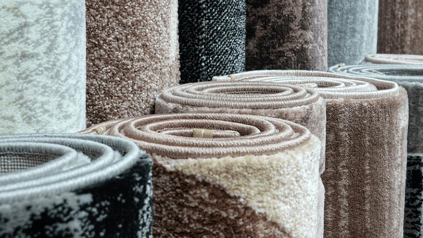 Carpet Right - 7% cashback