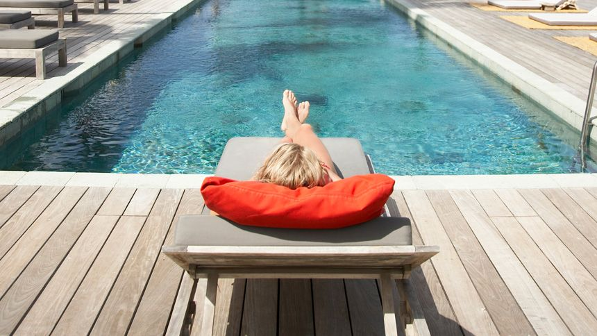 UK & Worldwide Hotels - 10% NHS discount