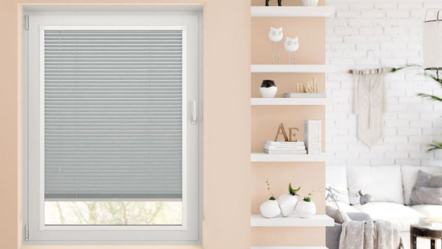 Swift Direct Blinds - 10% NHS discount