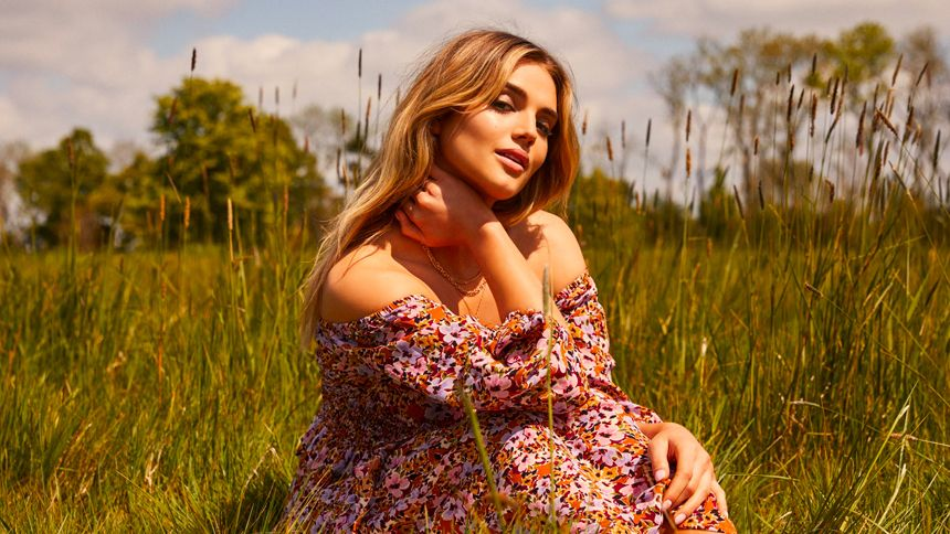 Women's Fashion, Clothing & More - 20% NHS discount