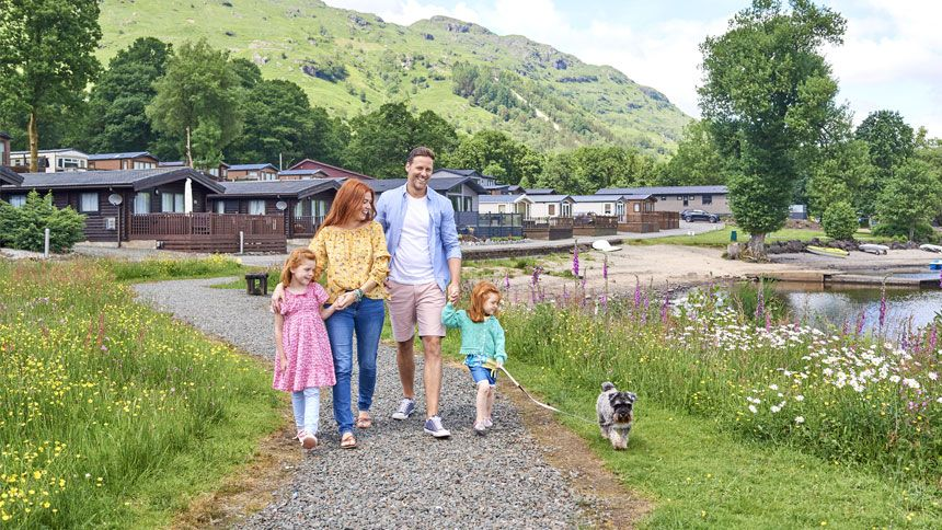 Cottages.com - Up to 10% NHS discount