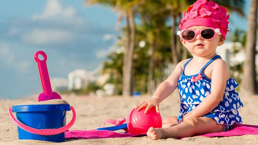 First Choice Long Haul Holidays - Save up to £200 per booking