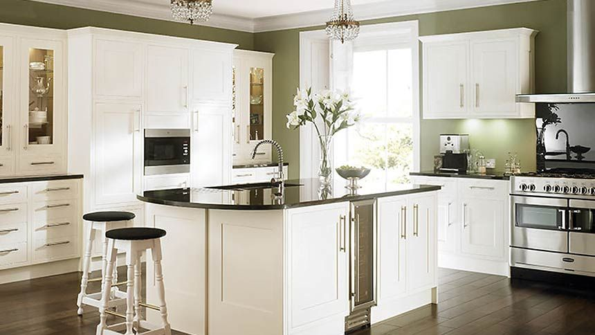 Kitchens | Bathrooms | Flooring | DIY. 6% off
