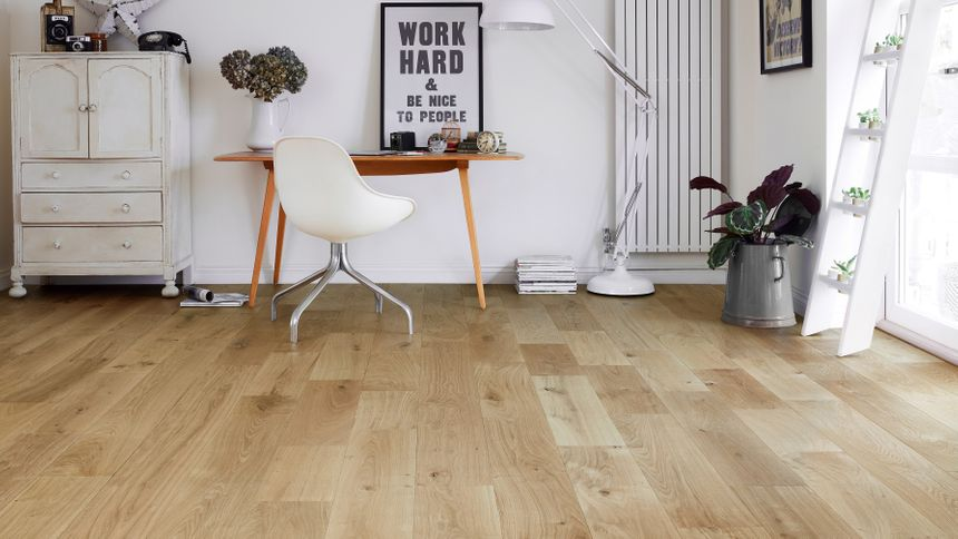 UK Flooring Direct - 15% off entire order