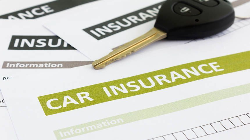 Cheap Car Insurance Free Breakdown Cover