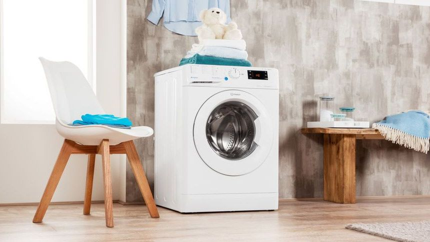 All Home Appliances. Up to 30% off + extra 15% NHS discount