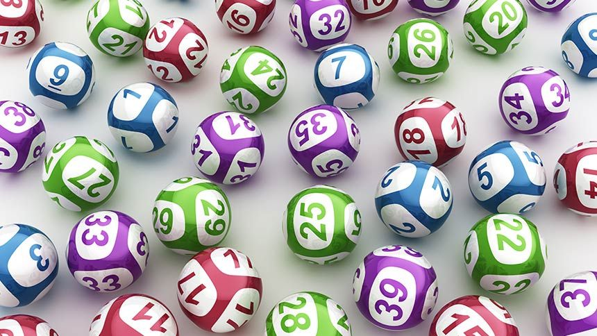 Play the NHS lottery. Over £120,188 won & over £98,871 donated