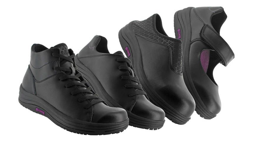 Magnum Healthcare. 30% off Healthcare Shoes