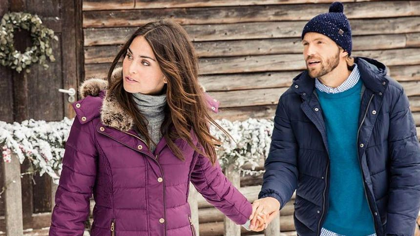 Joules Clearance. Up to 70% off