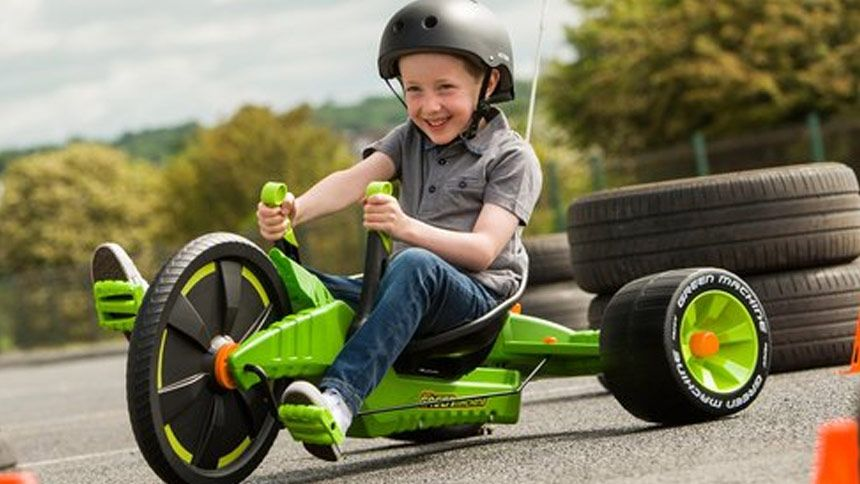 Toys | Games | Outdoor | Baby. Up to 30% off