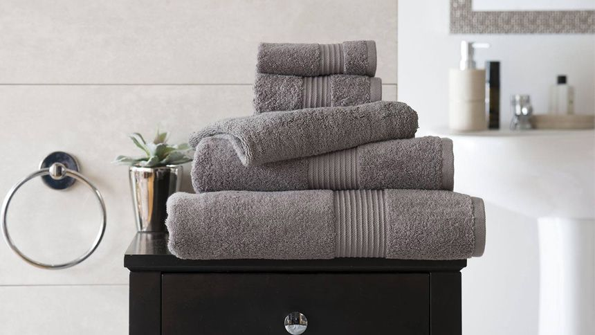 Bedding, Towels & Throws. Exclusive 60% off for NHS