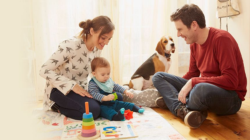 Simple and Affordable Life Insurance. Plus up to £250 cashback for NHS