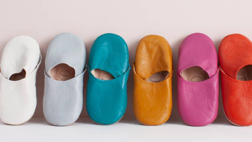 Contemporary Homeware & Accessories. 15% NHS discount