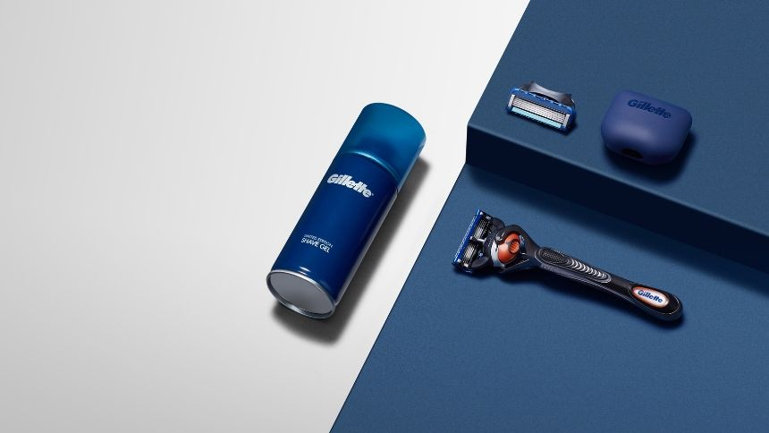 Razors, Shavers & Men's Grooming. 10% off when you spend £10