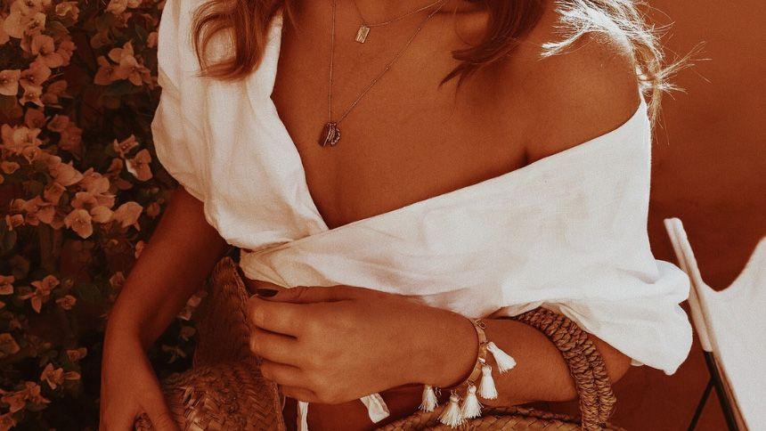 Orelia London Jewellery. 20% off