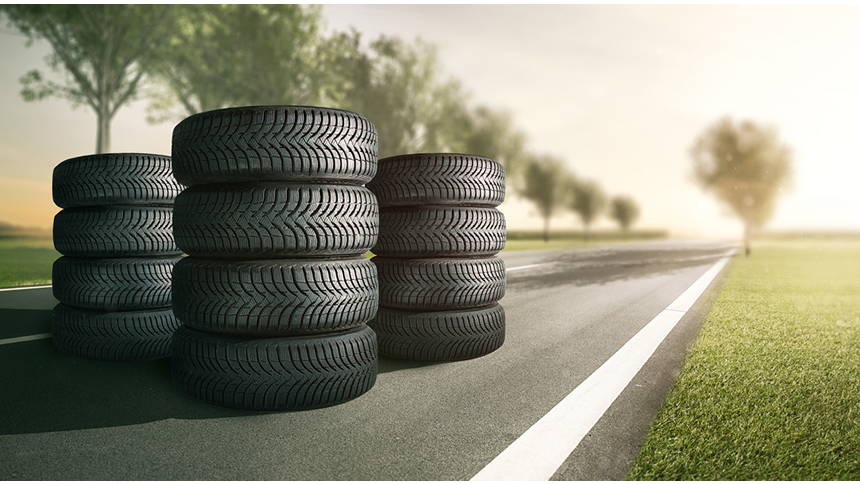 Value Tyres. NHS save 5% on cheap tyres