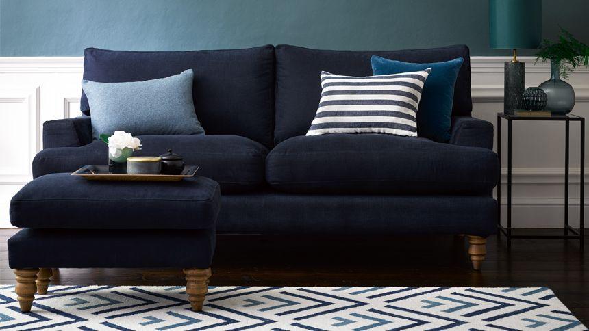 Sofa.com - £50 NHS discount