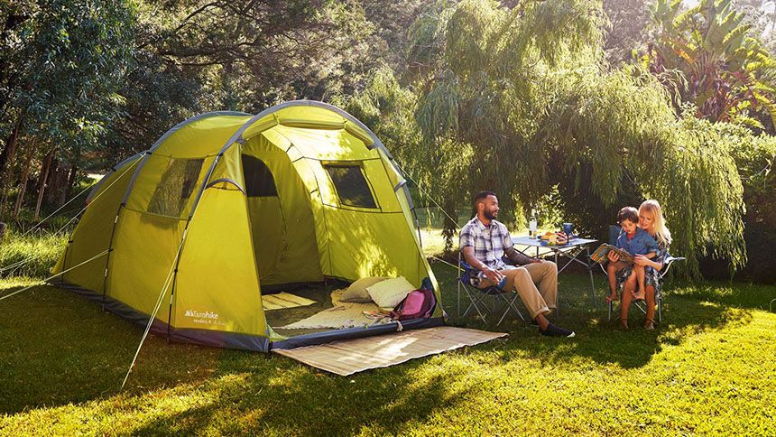 Go Outdoors Sale. Up to 50% off