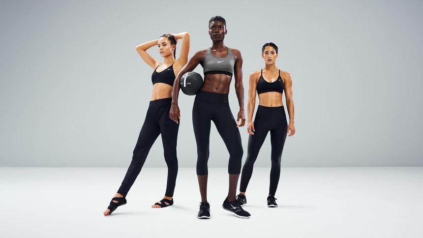 Nike - 7% Cashback