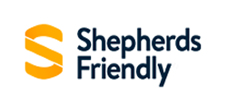 Shepherds Friendly+up to £30 Love2Shop voucher