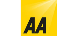AA Breakdown+NHS can save as much as 34% off AA's online pricesº