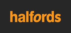 Halfords Gift Vouchers+exclusive 7.5% NHS discount