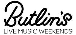 Butlins+up to 30% off all weekends