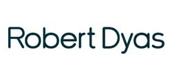 Robert Dyas+exclusive 10% NHS discount