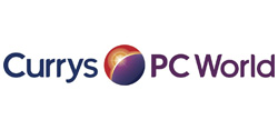 Currys PC World+save up to 50%