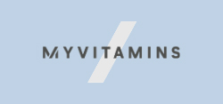 Myvitamins+20% NHS discount