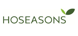 Hoseasons+from £145 per family