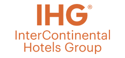 Intercontinental Hotel Group - InterContinental Hotel Group. Up to 30% NHS discount