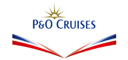 P&O Cruises+Was £799pp Now £599pp + 5% NHS discount