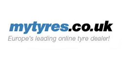 mytyres +3% off all tyres for NHS