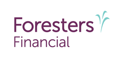 Foresters Financial+managed by experts